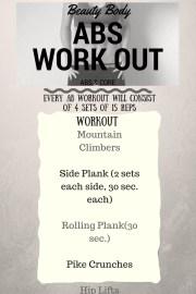ab-workout-3