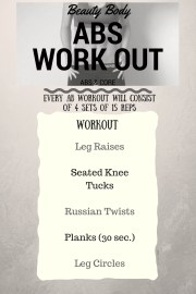 abs-workout-2