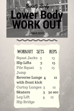 lower-body-workout-1