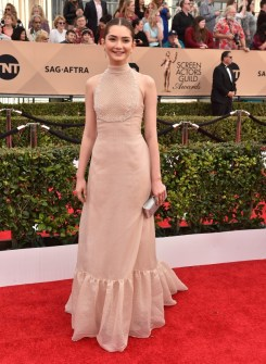 22nd-annual-sag-awards-emily-robinson