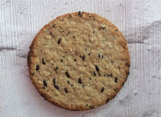 picture of an otacake