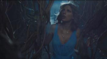 OOTW music video
