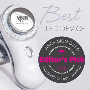 MSB-editors-pick