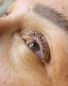 lash-lift-results-stacy