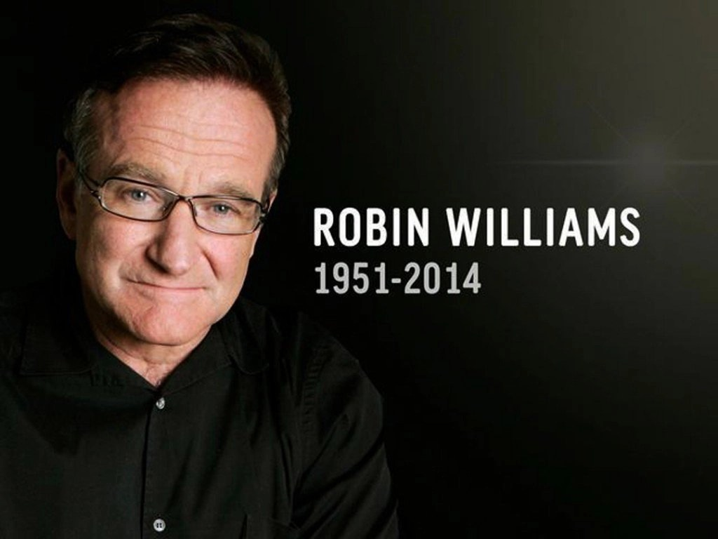 Robin-Williams-RIP-1024x768