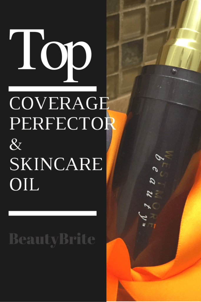 Top coverage perfector