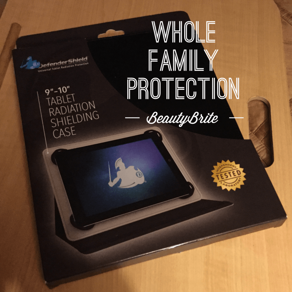Whole Family Protection