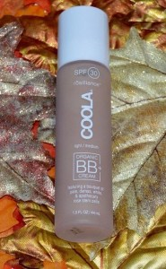 Coola Mineral Face SPF 30 Rosilliance