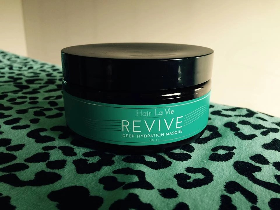 hair-la-vie-revive-deep-hydrtion-mask