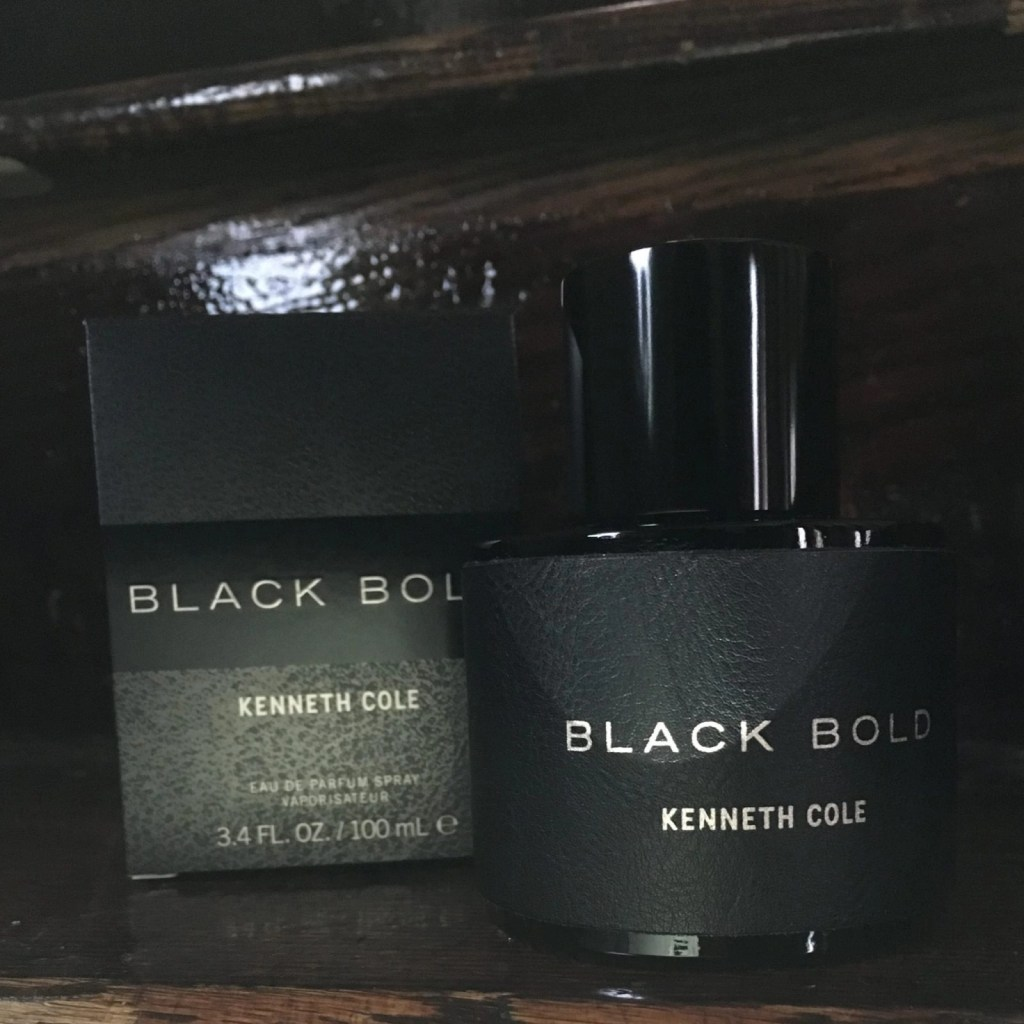 black-bold-kenneth-cole