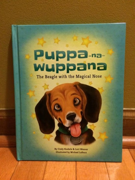 the-perfect-book-for-your-little-animal-lover