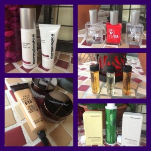 Revitalize Your Beauty Essentials For Spring