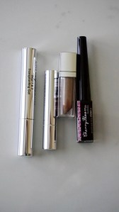 Makeup That Lasts During the Hot Summer Months