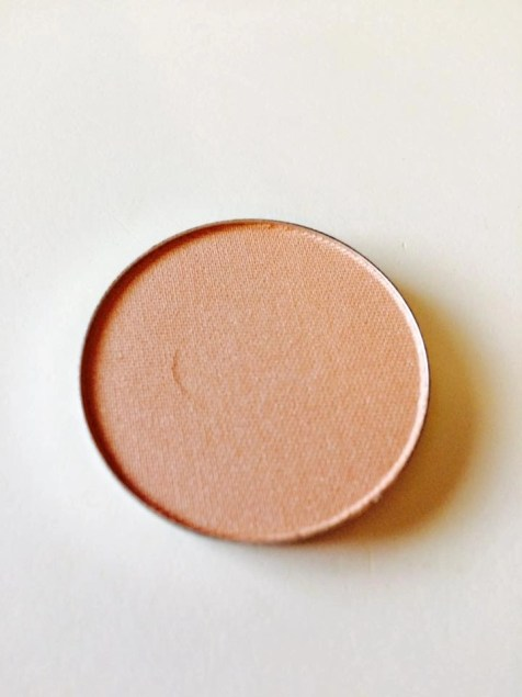 Beauty Junkees Polished Highlighter