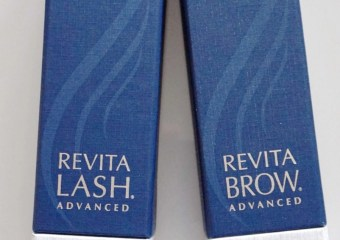 Want Thicker Brows or Fuller Lashes?