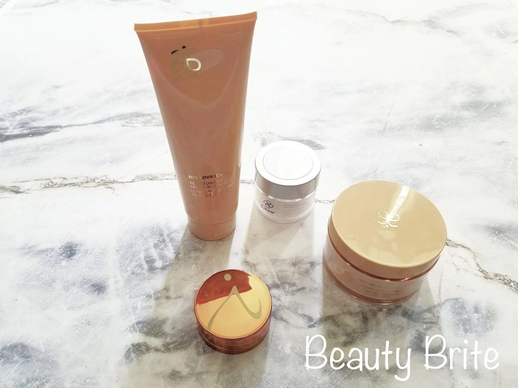 All Cruelty-Free Beauty Products