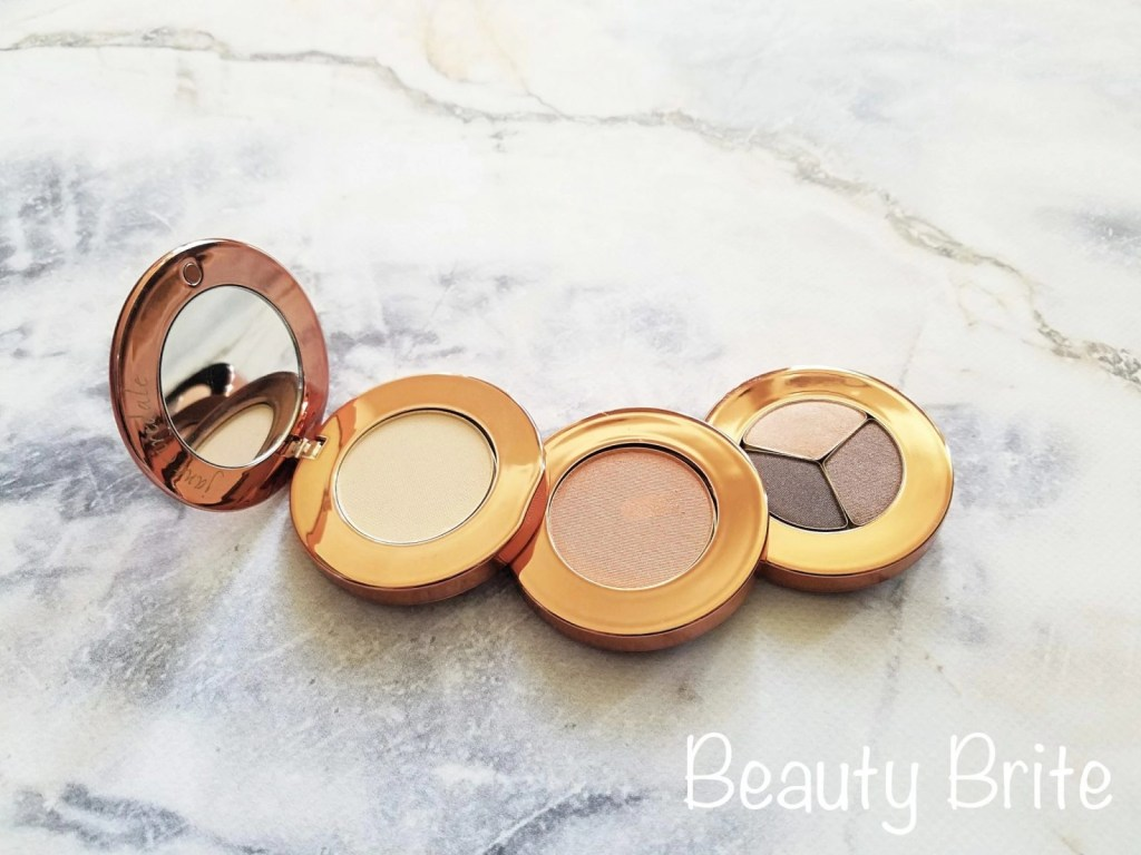 jane iredale Snap Happy™ Makeup Kit