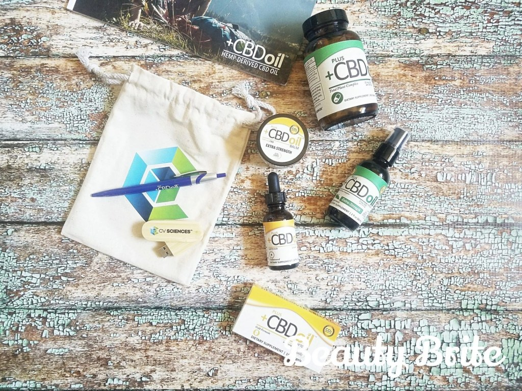 Natural Health For A Busy Lifestyle - social media