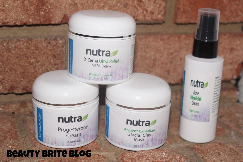 Go Vegan and Non-GMO with your Skincare | Beauty Brite