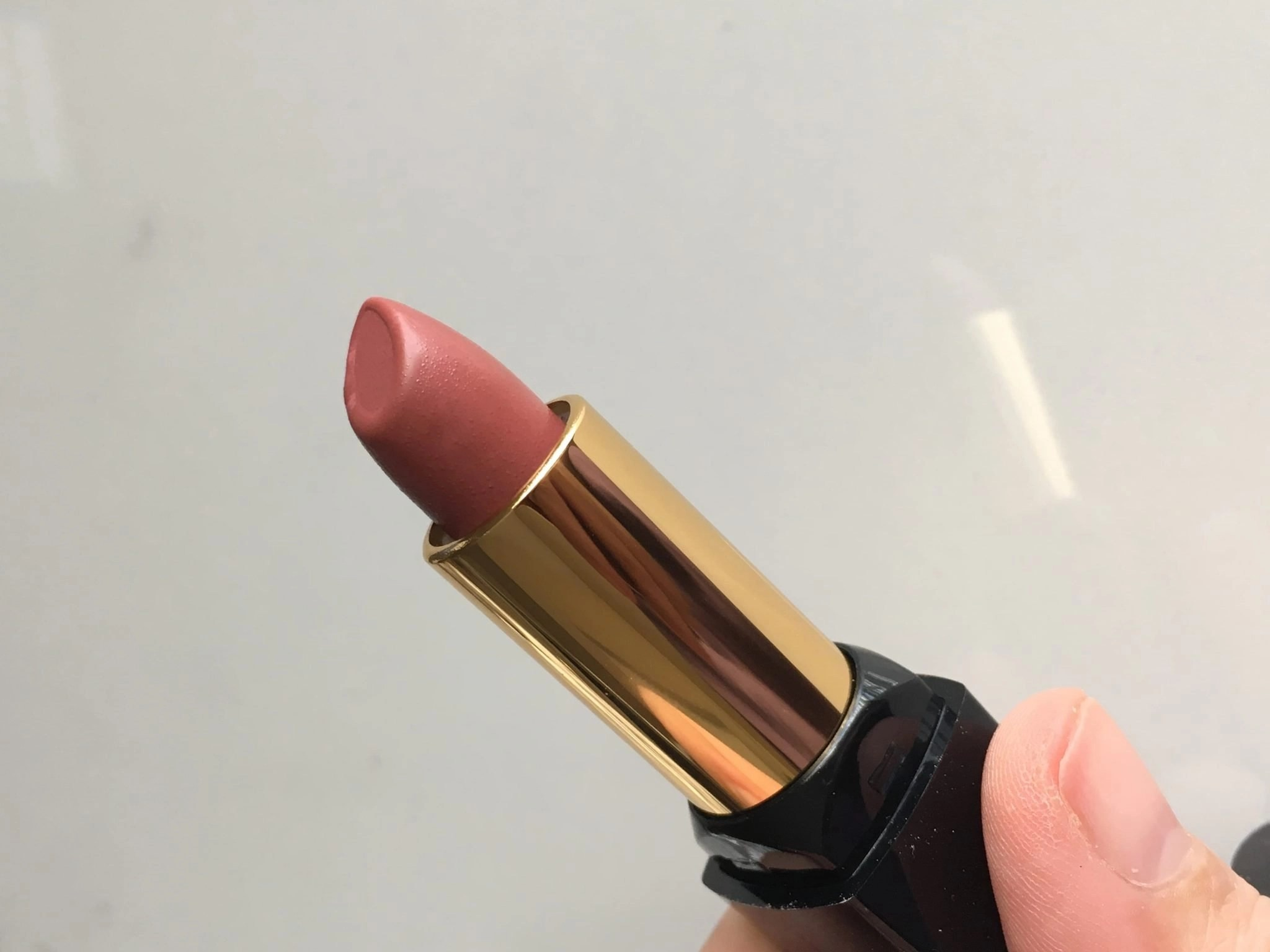 ARIA PURE Lipstick in Tierra Blush