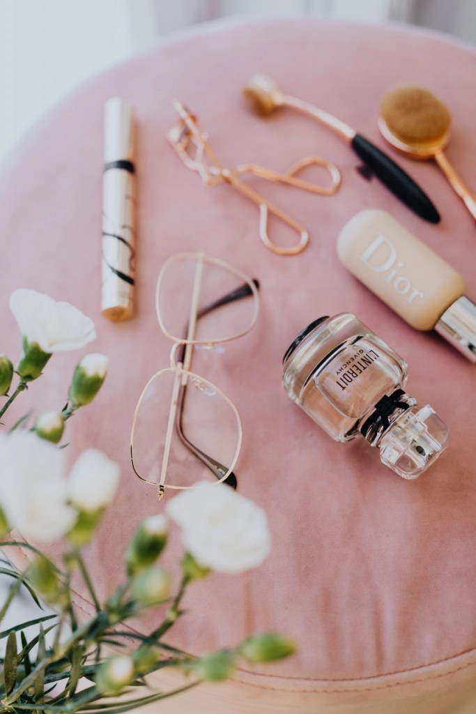 Update Your Beauty Routine To Boost Your Confidence