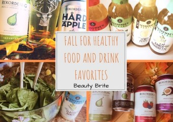 Fall-For-Healthy-Food-and-Drink-Favorites