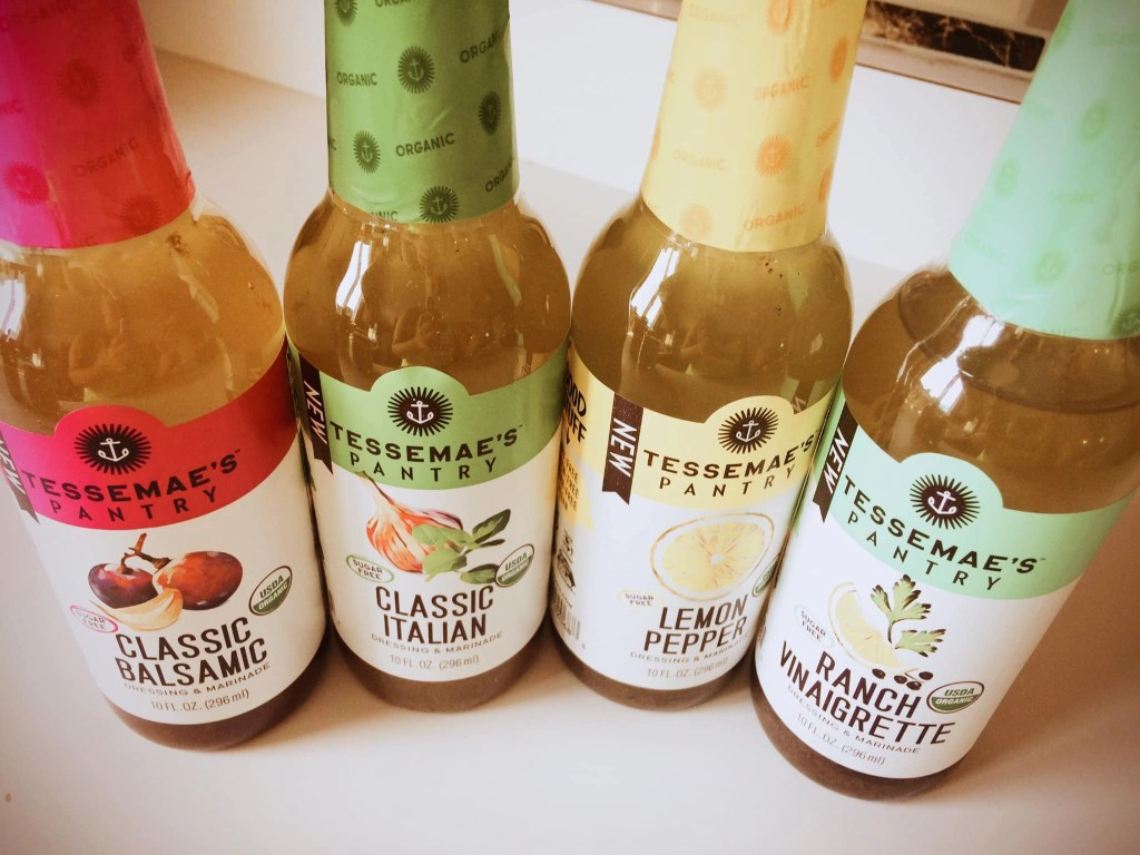 Tessemaes-Dressing-and-Marinade