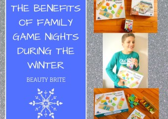 The-Benefits-of-Family-Game-Nights-During-The-Winter