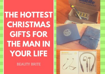 The-Hottest-Christmas-Gifts-For-The-Man-In-Your-Life
