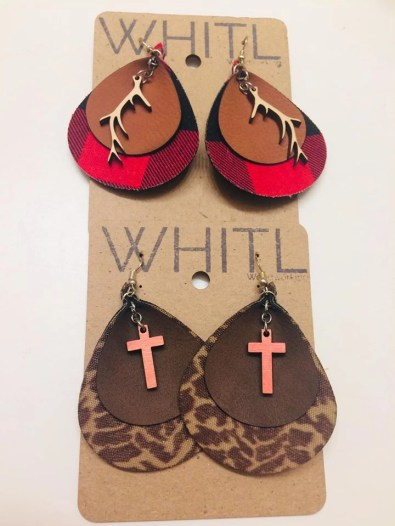 WHITL-Wood-Working-earrings