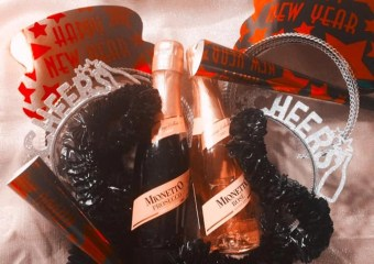 The-Perfect-Prosecco-For-Your-New-Years-Celebration