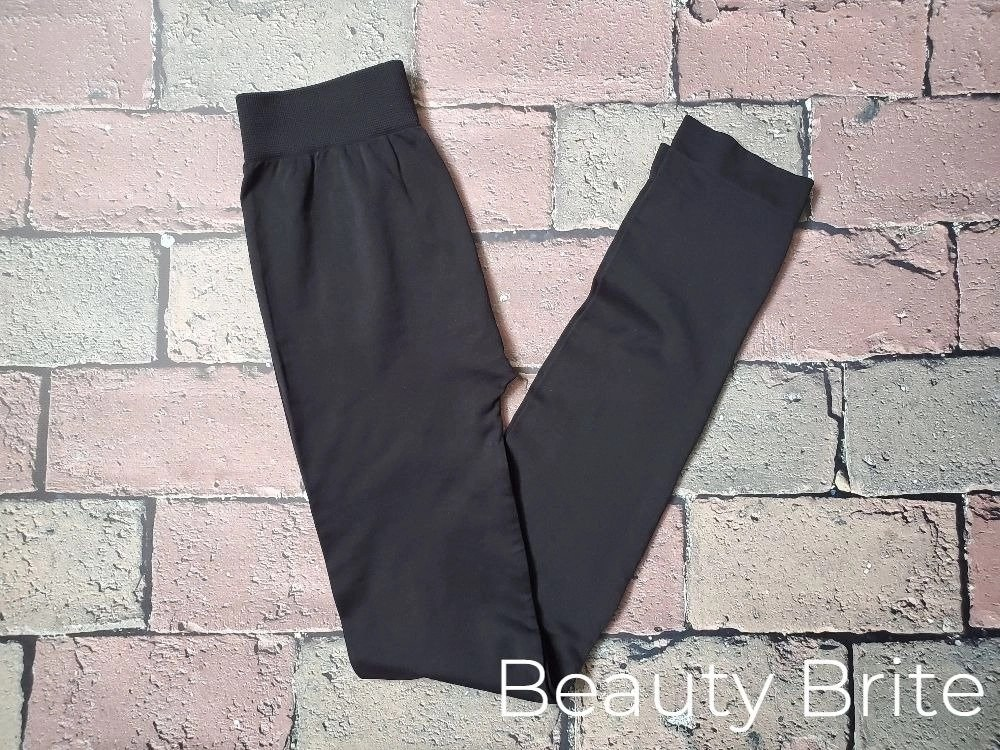 skinnytees Basic Leggings