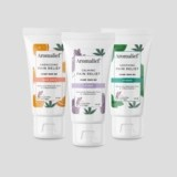 Aromalief 3-pack - Photo Credit Aromalief