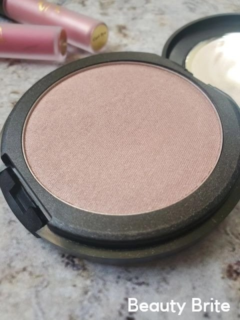 Resting Bitch Face highlighter