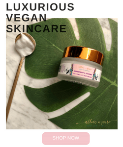 al_luxurious+vegan+skincare+athar'a+pure+banner