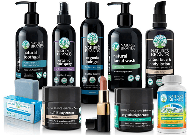 naturb-products