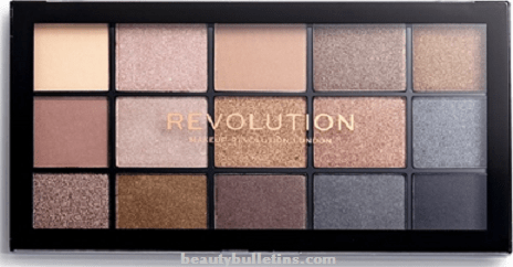 rb-Revolution Reloaded Smoky Newtrals