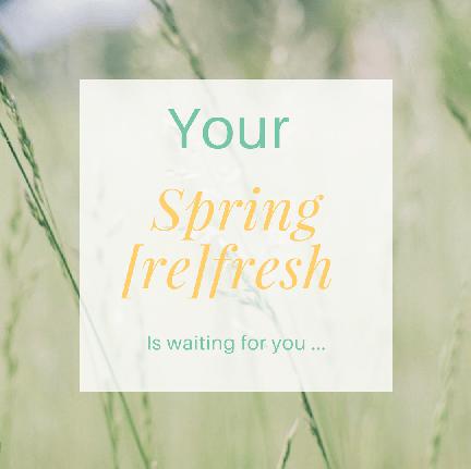 refresh-spring