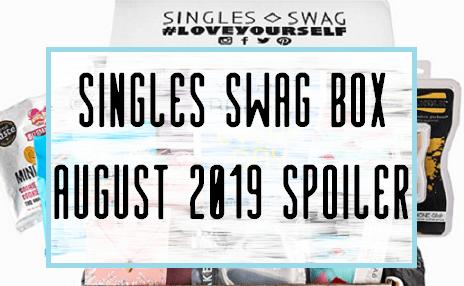 ss-august 2019 spoiler mini