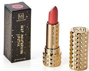 mollie jacobs lipstick