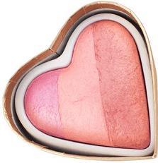 rb-Blushing Hearts - Candy Queen of Hearts