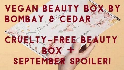 Category Beauty Beautybulletins Com Discover Cruelty Free Beauty