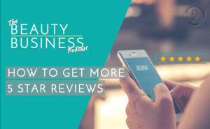 BBP 040 : How to Get More 5 Star Reviews