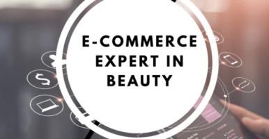 imagen web Ecommerce