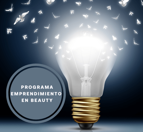 Programa Emprendimiento en Beauty