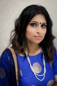 Ami Patel | Beauty by Ami | http://beautybyami.com/