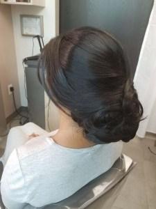 Hair   Beauty by Ami   http://beautybyami.com/