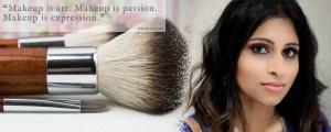 Ami Patel professional makeup artist in Atlanta Georgia. | Beauty by Ami | http://beautybyami.com/