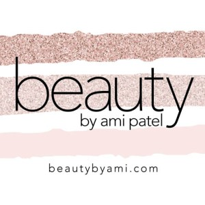 Atlanta Bridal Makeup and Hair | Beauty by Ami | http://beautybyami.com/