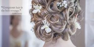 Hair | Beauty by Ami | http://beautybyami.com/